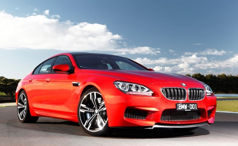 bmw-m6-gran-coupe-25