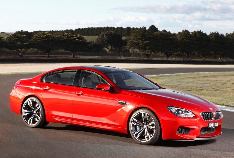 bmw-m6-gran-coupe-26