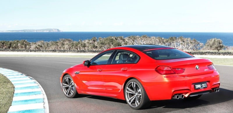 bmw-m6-gran-coupe-30