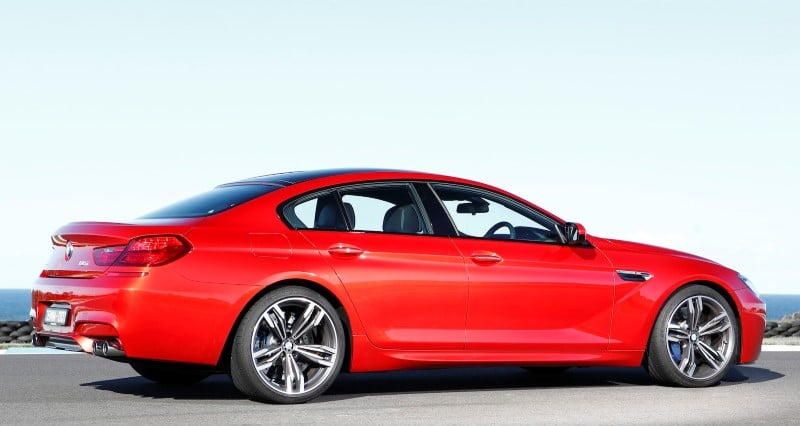 bmw-m6-gran-coupe-32