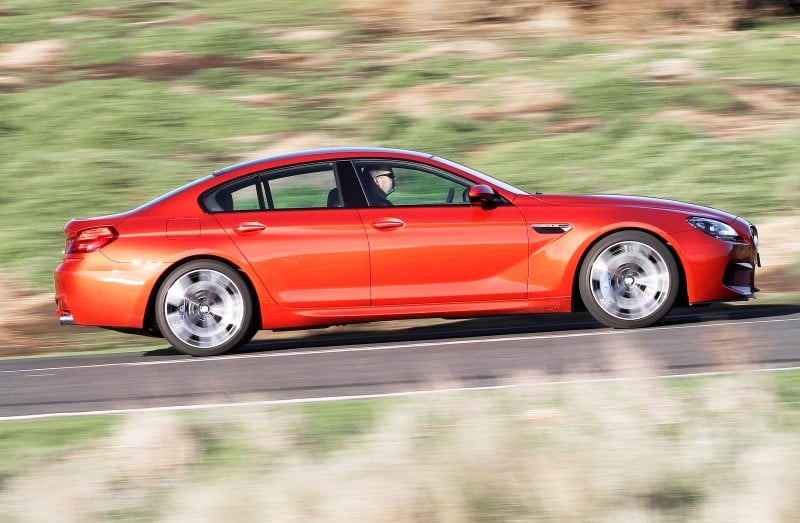 bmw-m6-gran-coupe-36