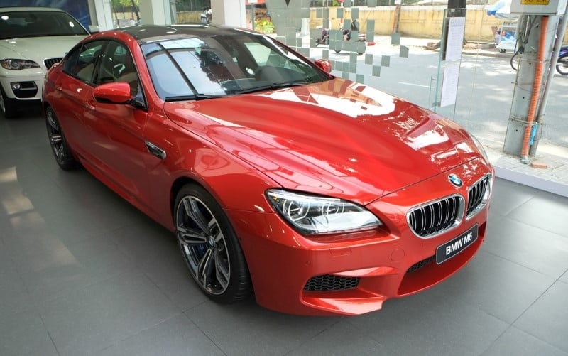 bmw-m6-gran-coupe-37