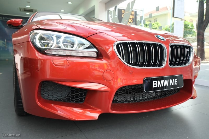 bmw-m6-gran-coupe-38