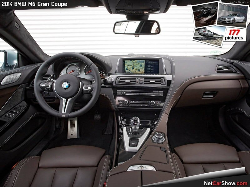 bmw-m6-gran-coupe-41