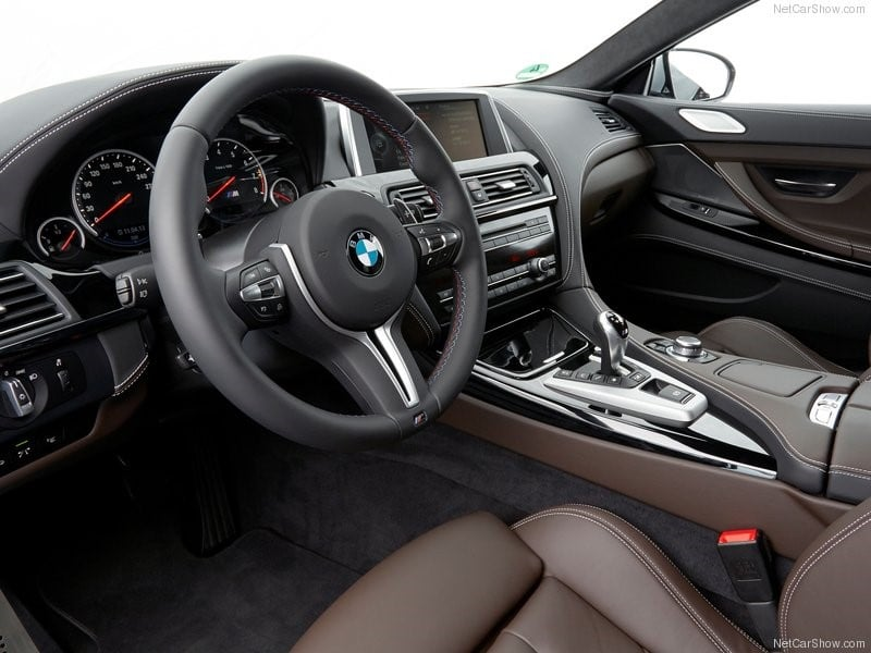 bmw-m6-gran-coupe-43