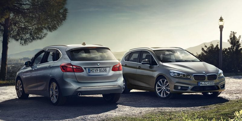 bmw-2-series-active-tourer-02