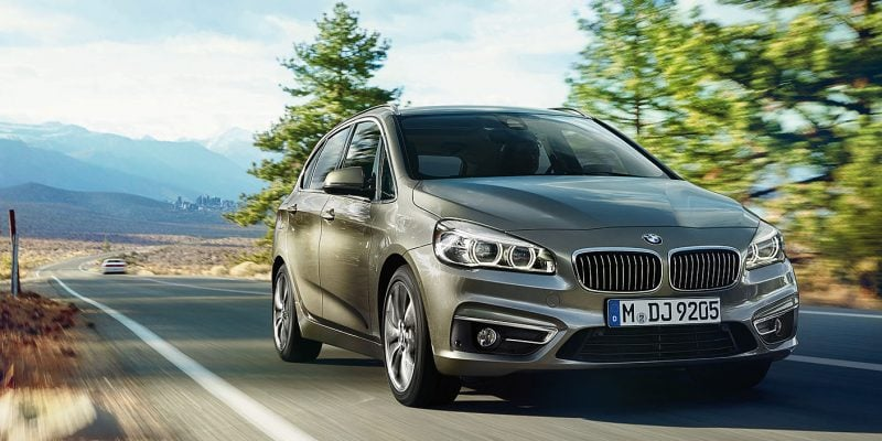 bmw-2-series-active-tourer-03