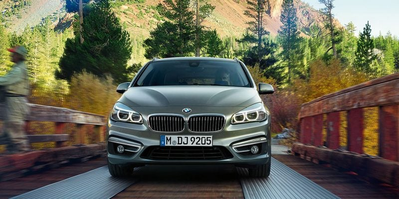 bmw-2-series-active-tourer-04