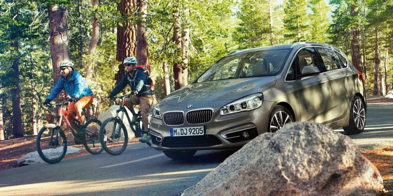 bmw-2-series-active-tourer-05