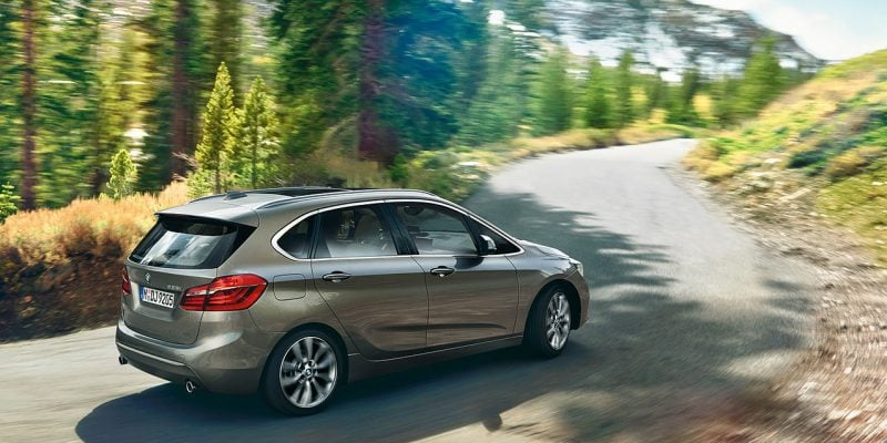 bmw-2-series-active-tourer-06