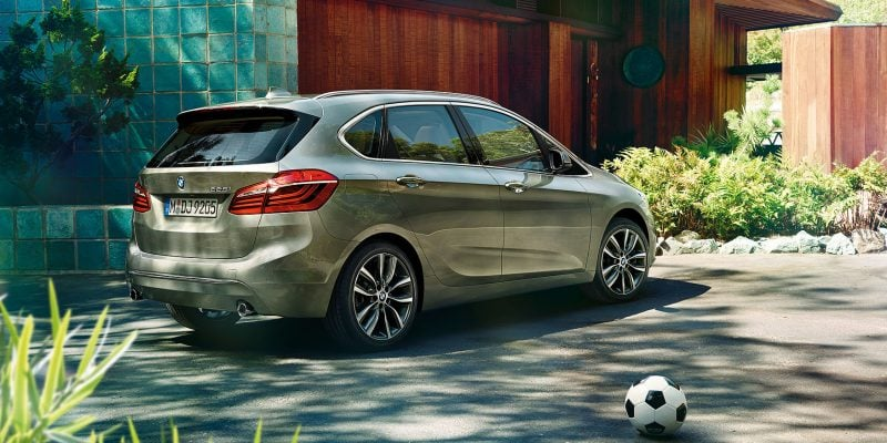 bmw-2-series-active-tourer-08