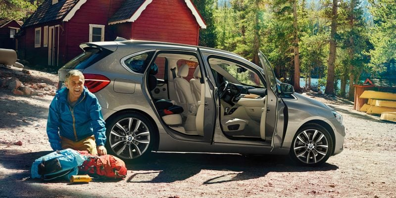bmw-2-series-active-tourer-09