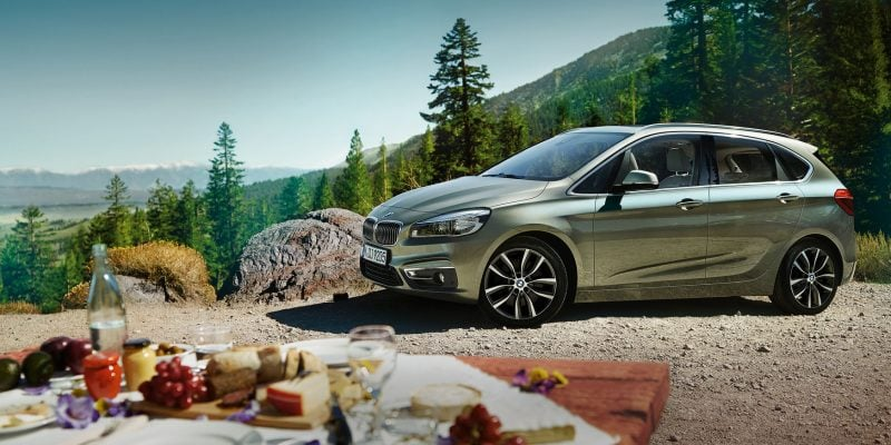 bmw-2-series-active-tourer-12