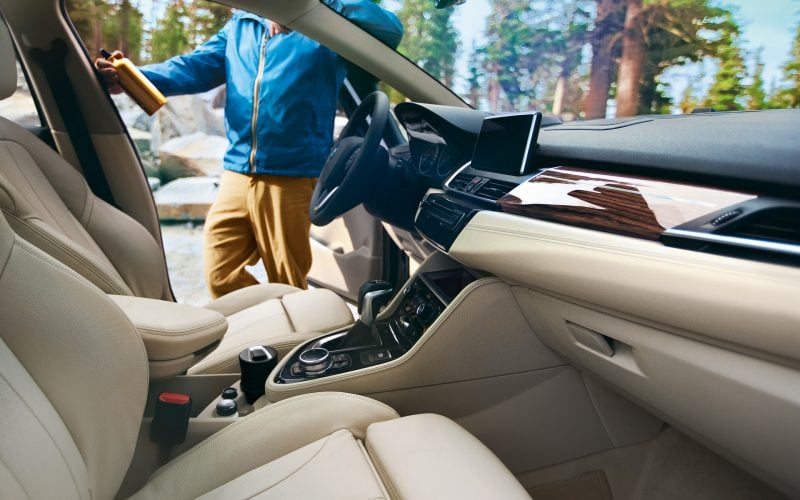 bmw-2-series-active-tourer-14