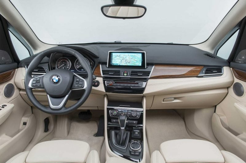 bmw-2-series-active-tourer-15