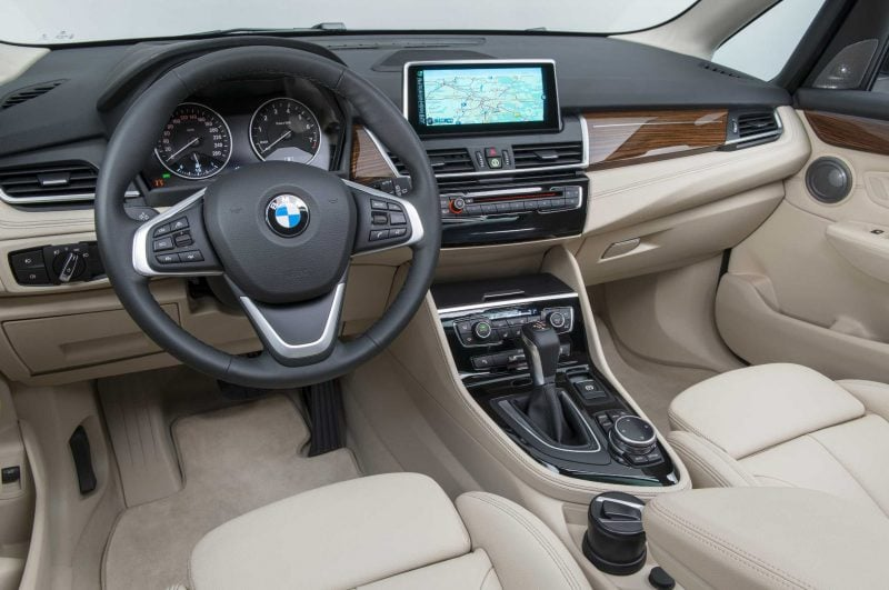 bmw-2-series-active-tourer-16