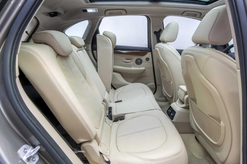 bmw-2-series-active-tourer-20