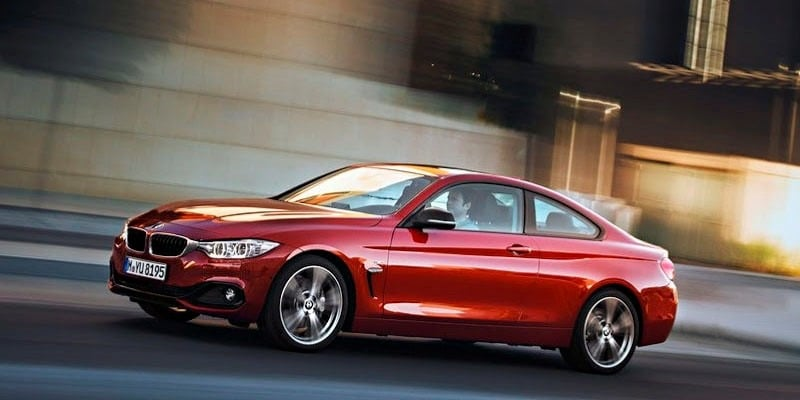 bmw-4-series-coupe-02