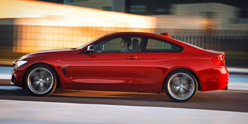 bmw-4-series-coupe-03