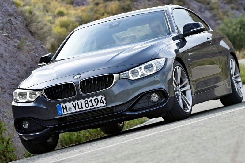 bmw-4-series-coupe-06
