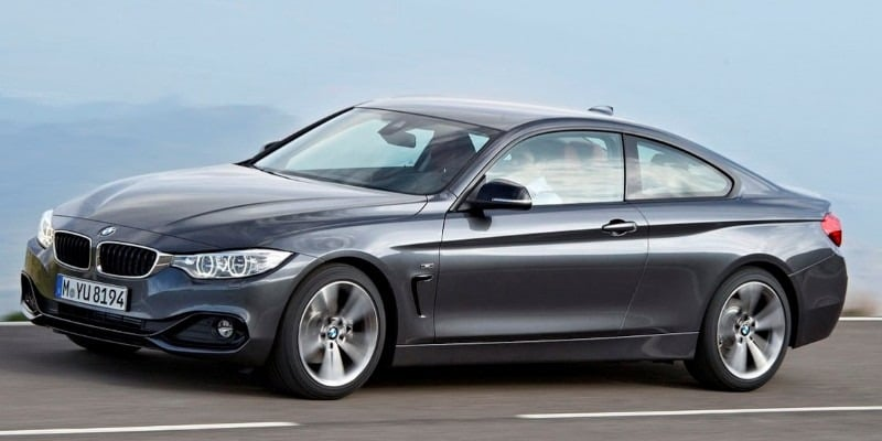 bmw-4-series-coupe-08