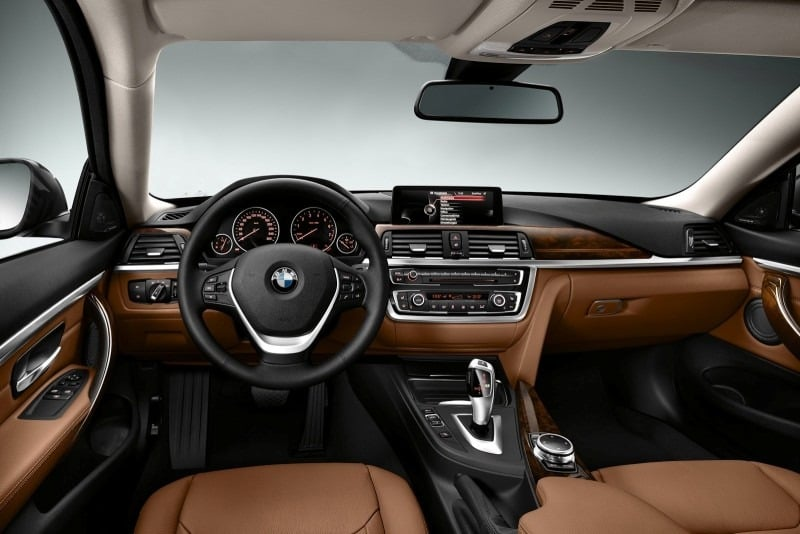 bmw-4-series-coupe-11