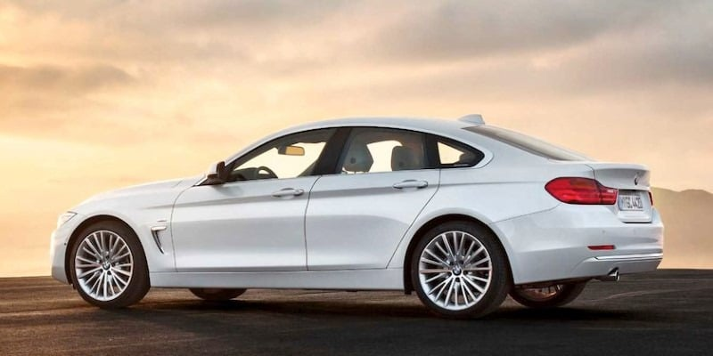 bmw-4-series-gran-coupe-04