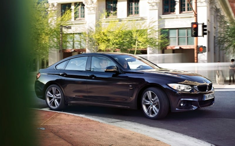 bmw-4-series-gran-coupe-07