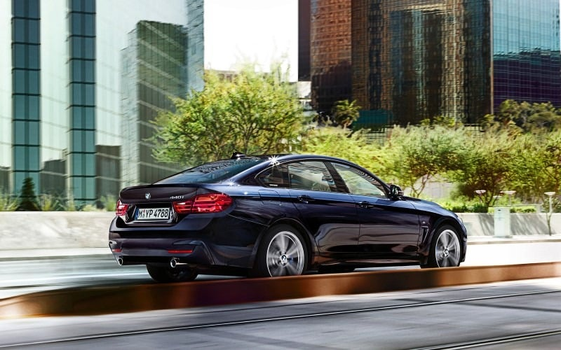 bmw-4-series-gran-coupe-09
