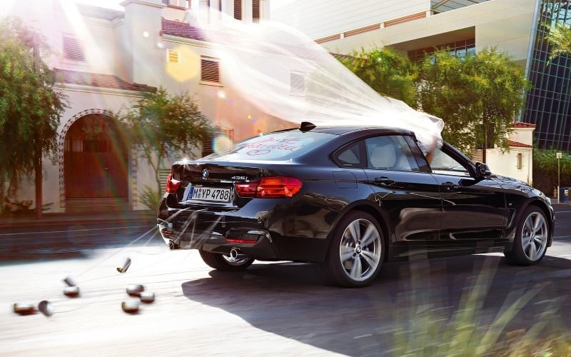 bmw-4-series-gran-coupe-10