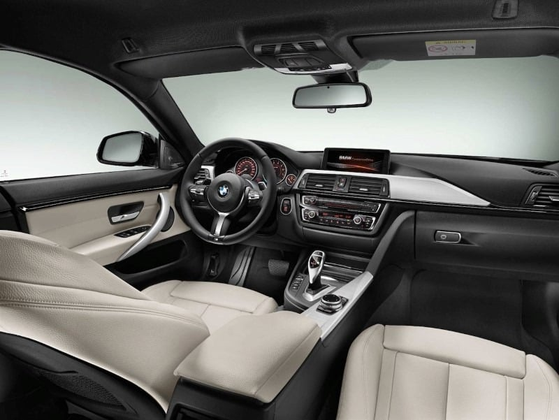 bmw-4-series-gran-coupe-16