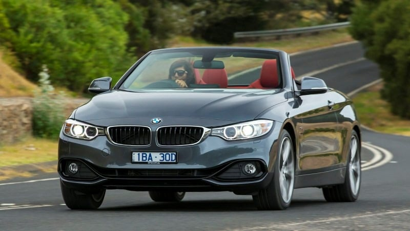 bmw-4-series-mui-tran-04