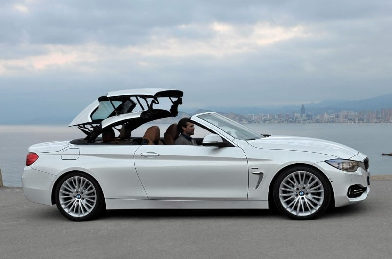 bmw-4-series-mui-tran-09
