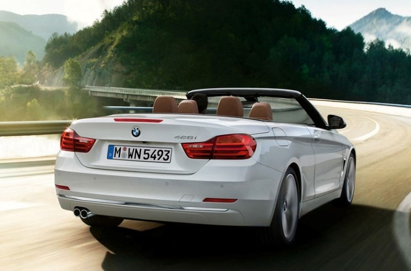bmw-4-series-mui-tran-13