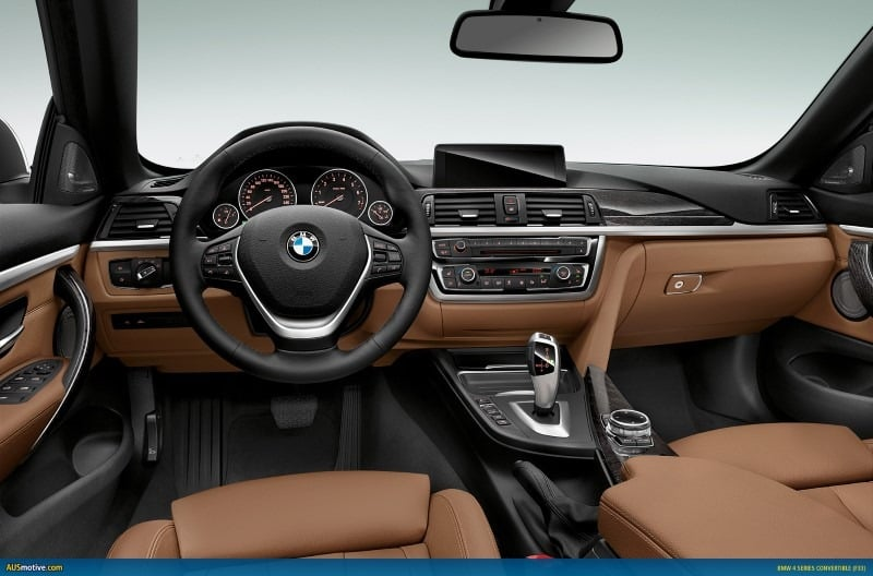 bmw-4-series-mui-tran-14
