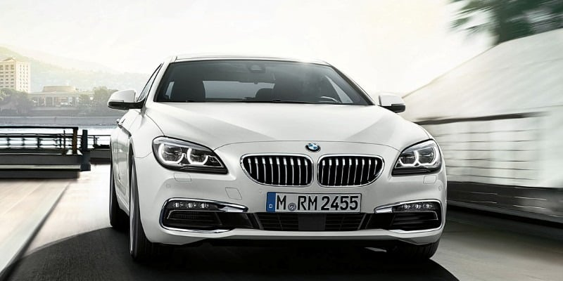 bmw-6-series-gran-coupe-16