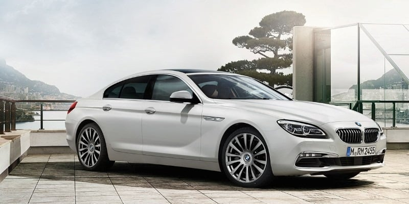 bmw-6-series-gran-coupe-17