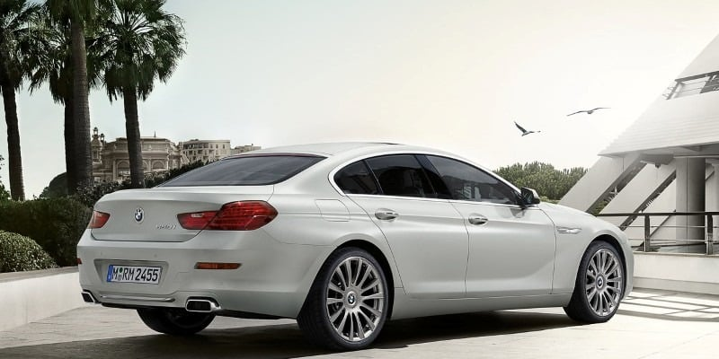 bmw-6-series-gran-coupe-19