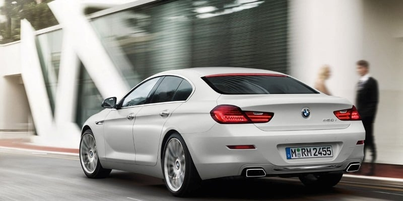 bmw-6-series-gran-coupe-21