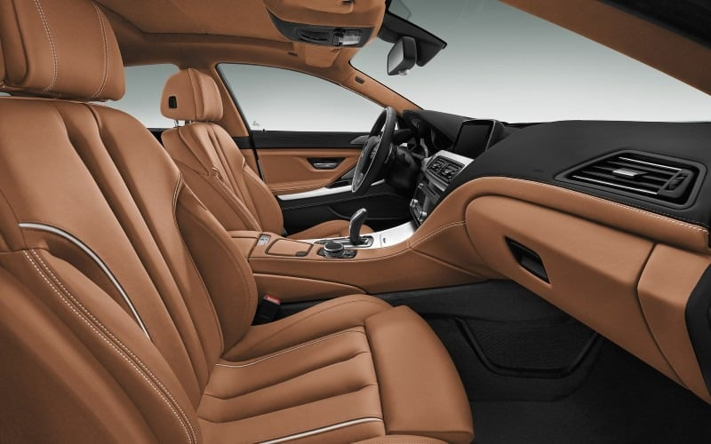 bmw-6-series-gran-coupe-23