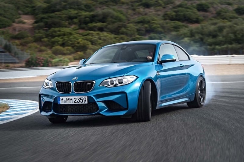 bmw-m2-coupe-01