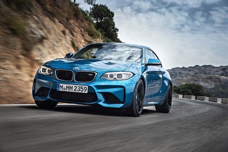 bmw-m2-coupe-04