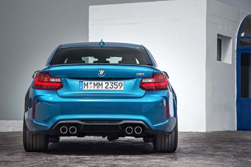 bmw-m2-coupe-05