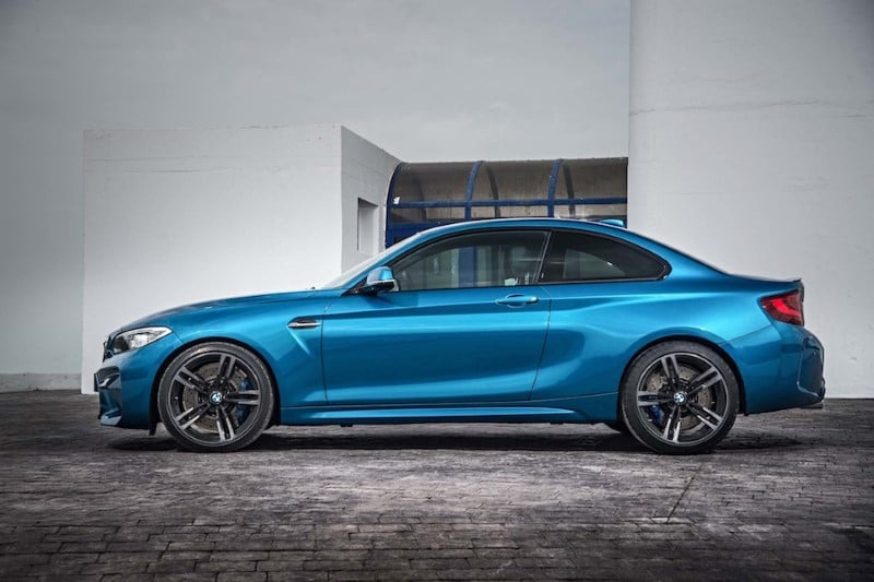 bmw-m2-coupe-06