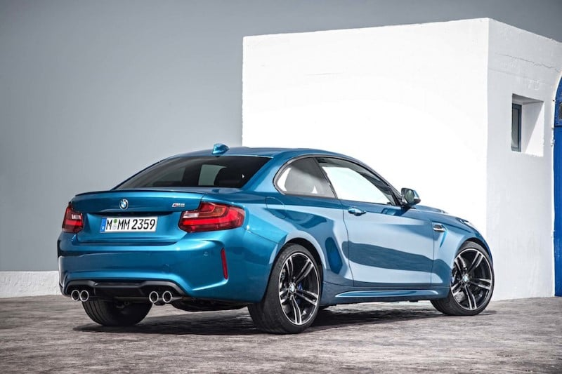 bmw-m2-coupe-10