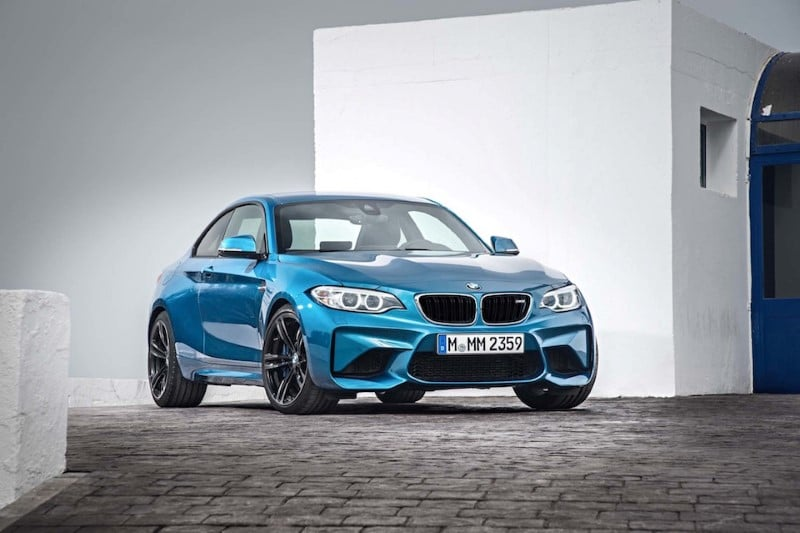 bmw-m2-coupe-13