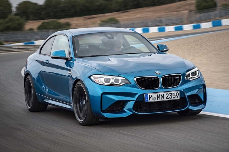 bmw-m2-coupe-20