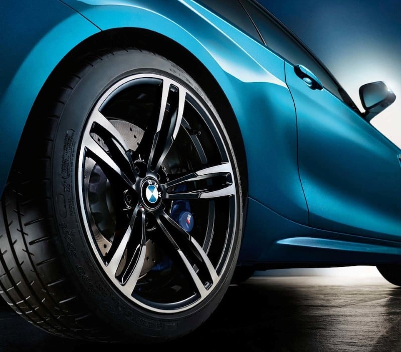 bmw-m2-coupe-30