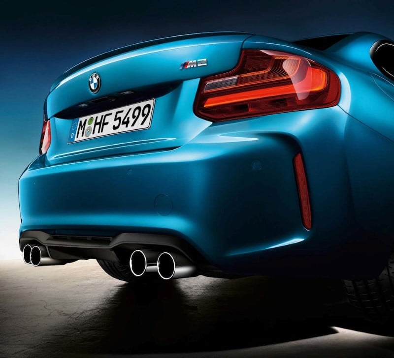 bmw-m2-coupe-31